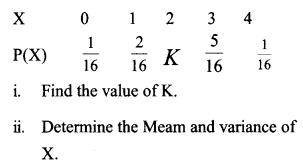 Plus Two Maths Previous Year Question Paper March 2017 Q16