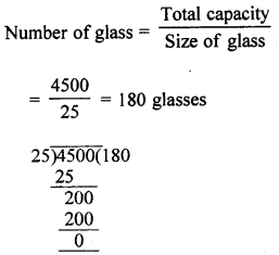 ML Aggarwal Class 6 Solutions for ICSE Maths Chapter 1 Knowing Our Numbers Ex 1.3 10