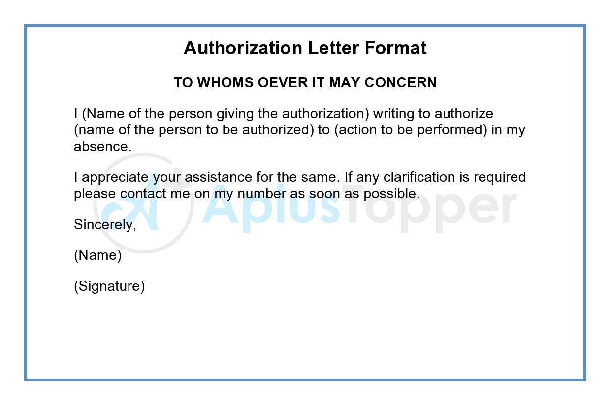 Passport Collection Authorization Letter Sample from i1.wp.com