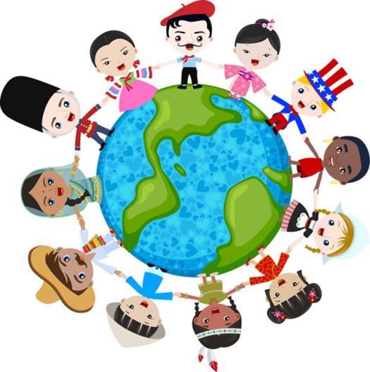 Regionalism In India Essay