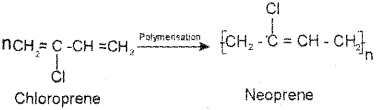 Plus Two Chemistry Chapter Wise Previous Questions Chapter 15 Polymers 5
