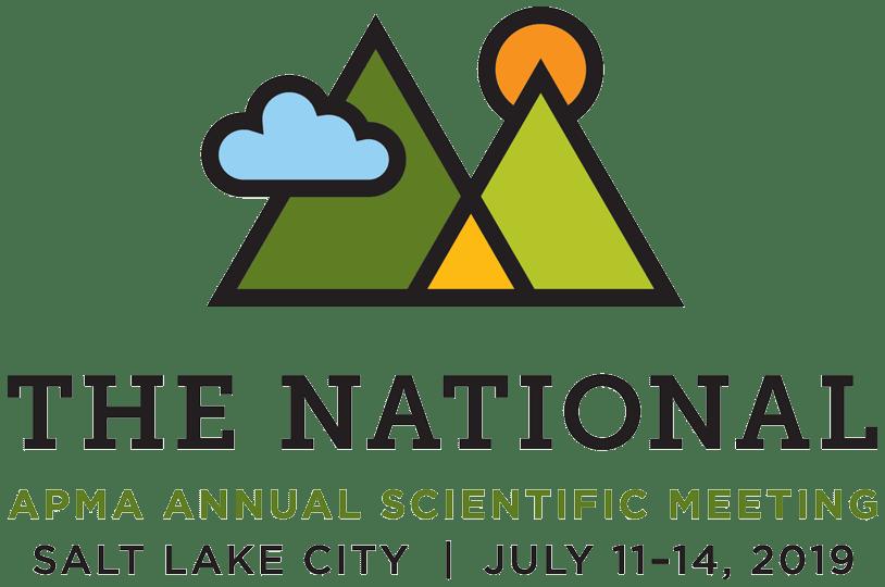 Month National Logo Awareness Diabetes