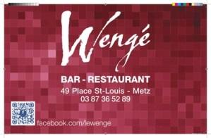 Le Wenge_page-0001