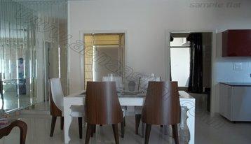 3 BHK 1344 sq ft 2nd Floor of G+2 - located near NH-21 | Kharar | Mohali | Punjab | Apnaa Ghar