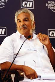 Oommen Chandy must resign and face investigation after ...