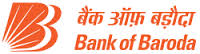 Bank of Baroda logo