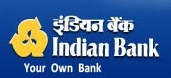 INDIAN BANK's account balance enquiry phone number