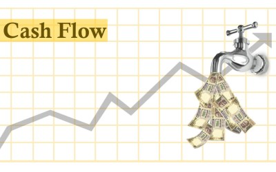 How Cash Flow Statements Can Help You Unearth The Exact Financial Position