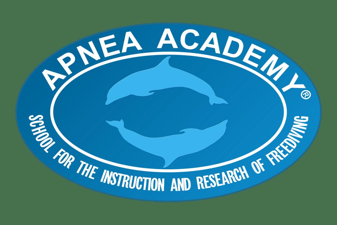 apnea-academy-logo-1620-1080