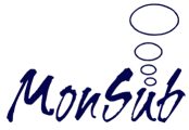 logo_MONOSUB_jesi