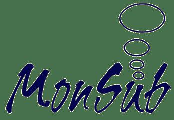 14° TROFEO MONSUB – JESI (AN)  Domenica 10 Aprile 2016