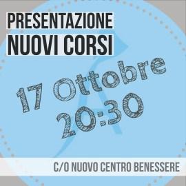 Nuova stagione 2018/2019 – Ripartono le attività dell'Apnea Team Abruzzo