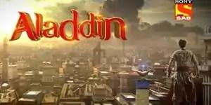 Aladdin Serial On Sab Tv Review Interesting Elements On Apne Tv