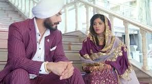 Choti Sarrdaarni Tv Serial Review Interesting Elements On Apne Tv
