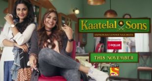 Kaatelal And Sons Serial On Sab Tv Review Interesting Elements On Apne Tv