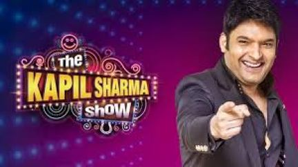 The Kapil Sharma Show Season 2