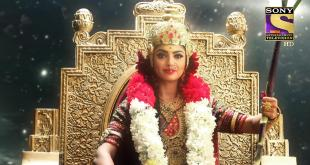 Vighnaharta Ganesh Serial Sony Liv Review Interesting Elements On Apne Tv