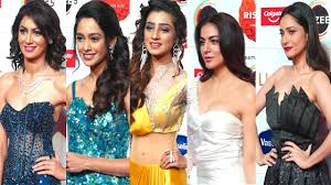 Zee Tv Awards Concerts Show