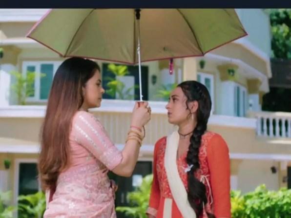 Saath Nibhaana Saathiya Review