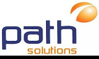 Path Solutions Bags Islamic Banking Solution Provider of the Year 2017