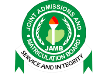 UTME: Groups Condemns ASUU over Call for Oloyede's Registration