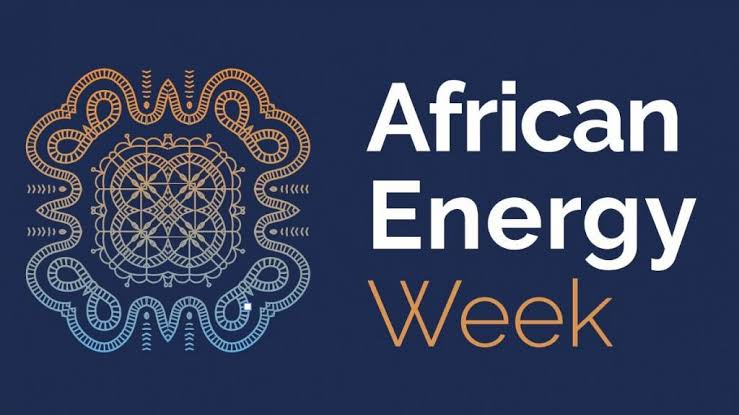 Investment, Deal-making and Energy Transition to Top the Agenda at African Energy Week 2021 - AP News
