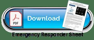 Emergency Responder Sheet