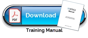 APNGA Training Manual