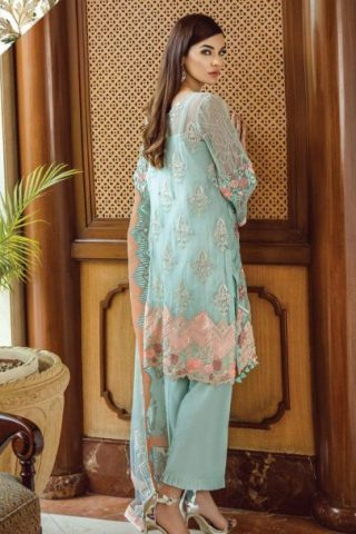 serene-premium-embroidered-festive-2019-collection-foire-de-enchante-09-exquisite-elan-_2