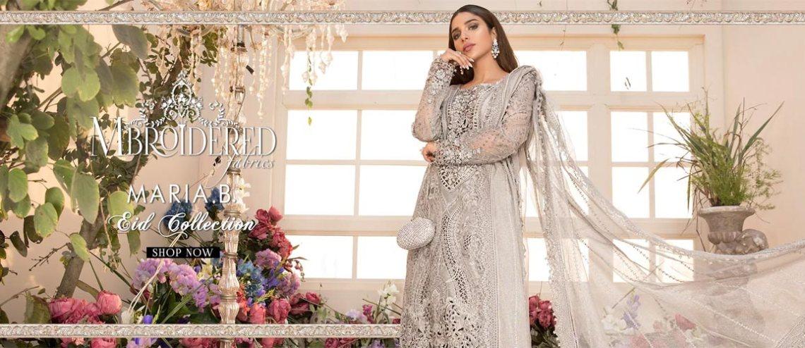 Maria-B-Mbroidered-Eid-2021-Slider.jpg