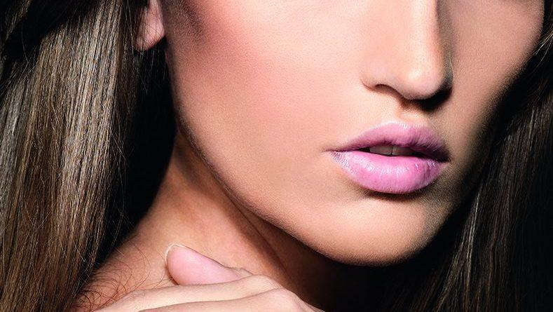 Aufbaustoffe für Haut, Haare & Nägel