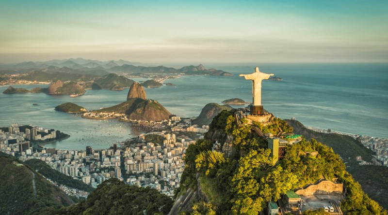 Brasilien-Heimat-besonderer-Heilkräuter