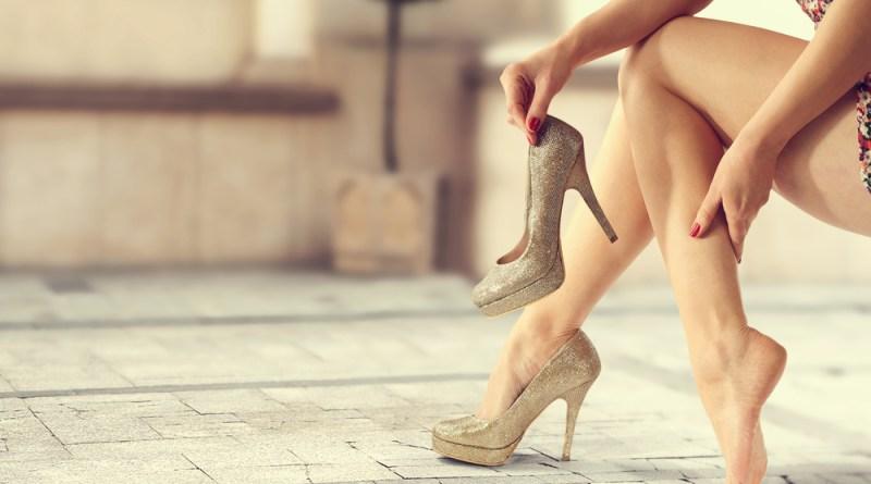 Meine-Beine-schmerzen-Venenprobleme