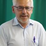 Apitherapie-Dr-Puttinger-Sprecher