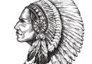 Das große Indianer-Horoskop im September