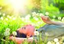 Allergische Beschwerden erfolgreich lindern
