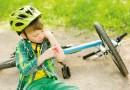 Wundheilung fördern: Schnelle Hilfe bei Verletzungen
