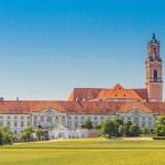 Die schönsten Radstrecken des Landes: Traisental-Radweg