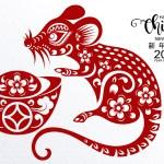 Chinesisches Horoskop: Ratte