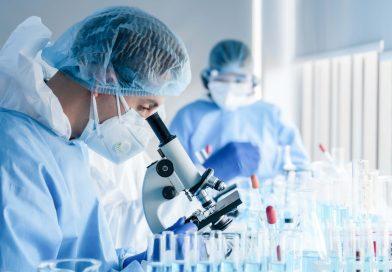 Gibt es einen Schutz vor COVID-19-Viren?
