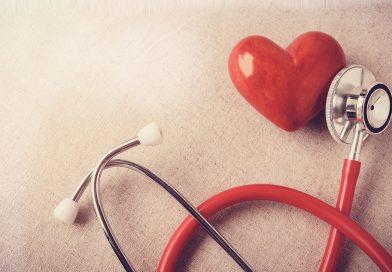 Cholesterin: Nach den Feiertagen sind die Werte oftmals erhöht