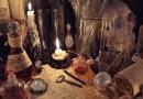 Alchemisten-Horoskop Silber