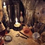 Alchemisten-Horoskop Nickel