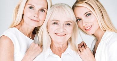 Beautywunder Hyaluron: So mildern Sie Ihre Falten
