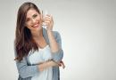Kann man sich faltenfrei trinken?