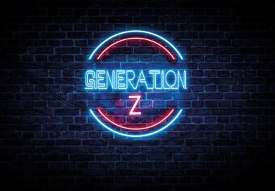 Generation Z: Wie sie tickt und wie sie unsere Zukunft verändern wird