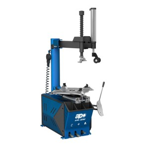 APO-3092 Semi-Automatic Swing Arm Tire Changer