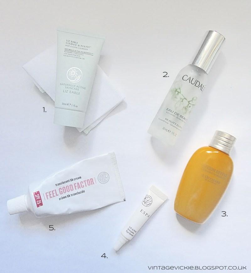 Travel_Bag_Skincare