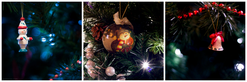 Christmas_Tree_Bell
