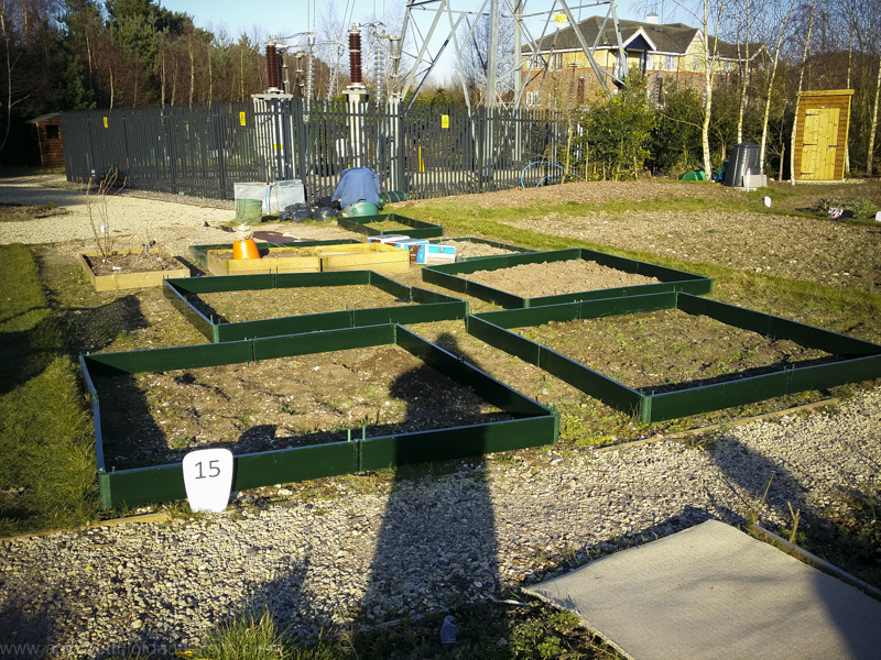 Allotment_March2